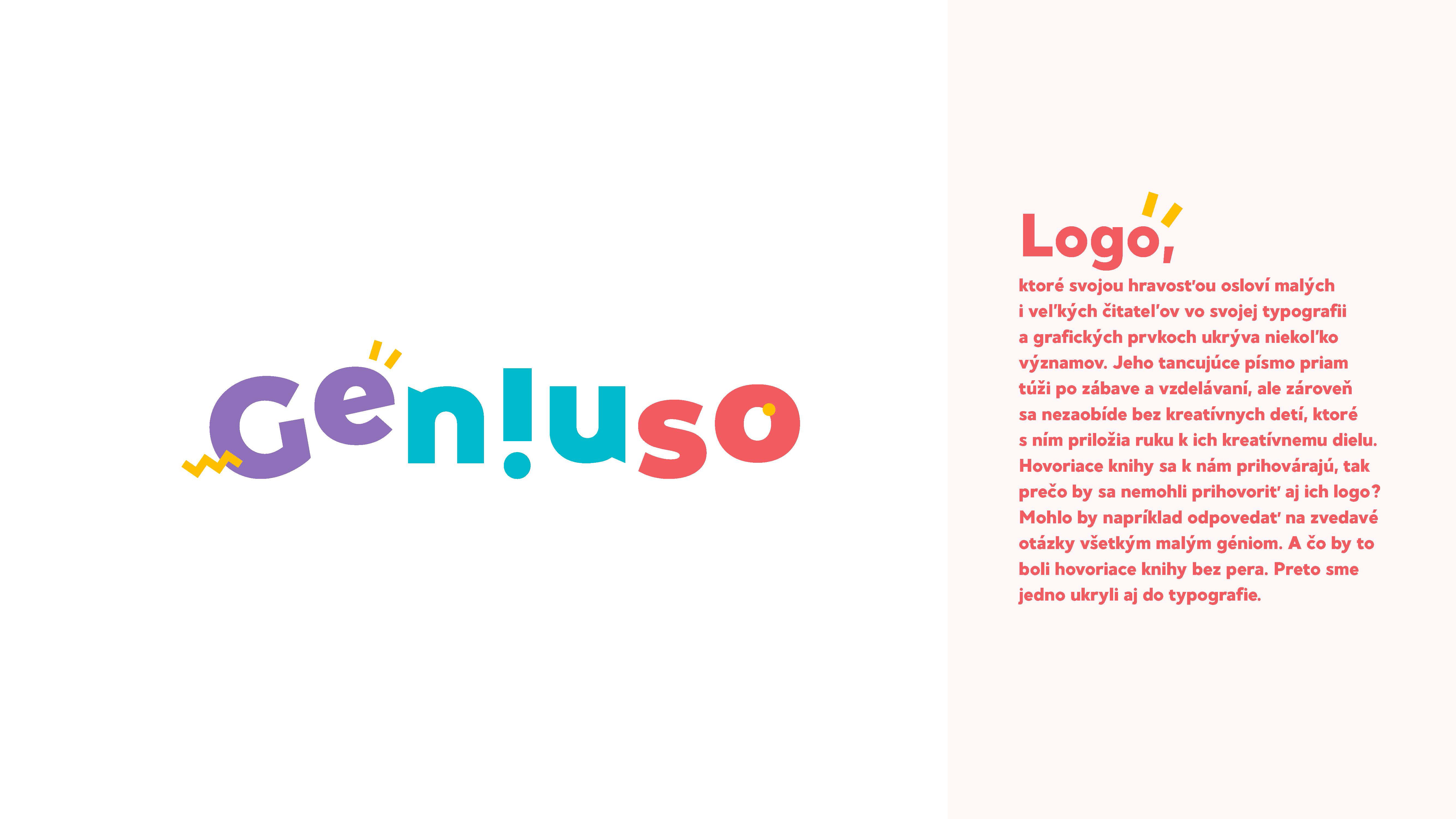 logo, brand identity, visual identity, dizajn, design